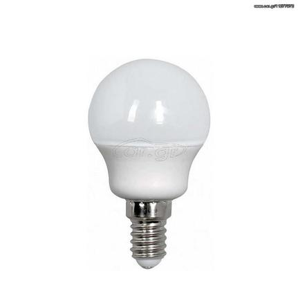 Eurolamp 147-80236 LED