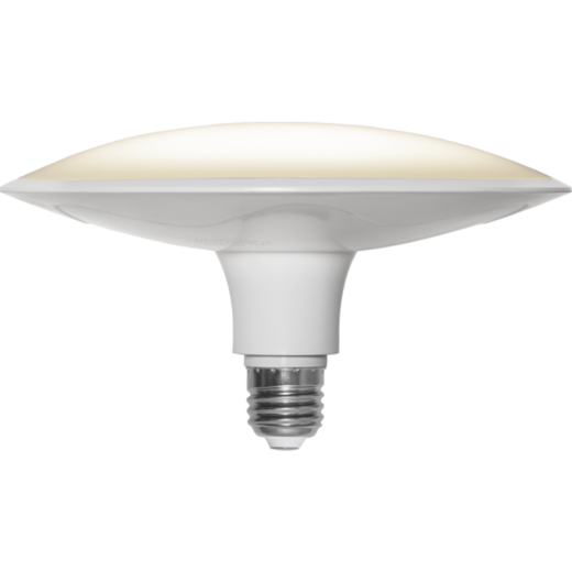 Star 364 20W LED-poltin