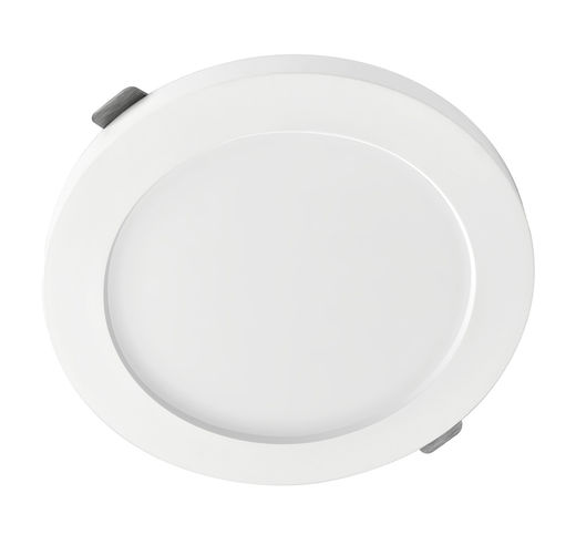 Airam Cio LED alasvalo 4126259