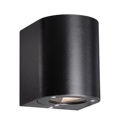 Nordlux Canto Led