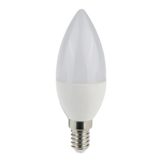 Eurolamp 147-80226 LED